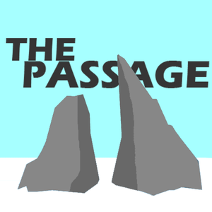 The Passage game