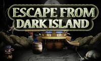 Top10 Escape From Dark Island game