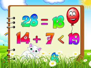 play Primary Math