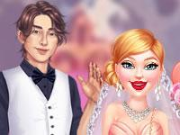 play My Perfect Wedding
