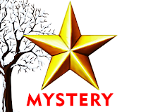 play Mysteries Forest Escape-7