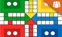 play Ludo 4 Players