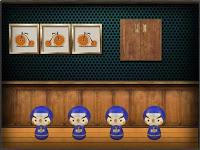 play Amgel Easy Room Escape 15