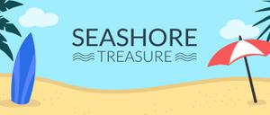 play Seashore Treasure