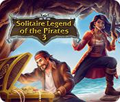 play Solitaire Legend Of The Pirates 3