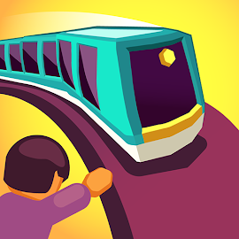 play Train Taxi Online