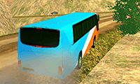 play Uphill Bus Simulator
