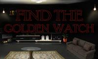 play Top10 Find The Golden Watch