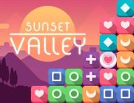 Sunset Valley game