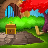 play Mirchi-Find-My-Jewel-Box-Escape