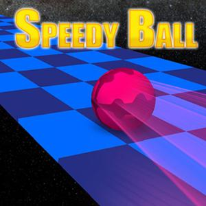 play Speedy Ball