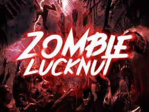 play Zombie Lucknut