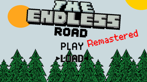 play The Endless Road - Remastered