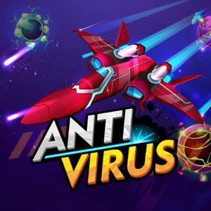 play Anti Virus
