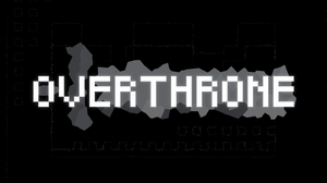 play Overthrone