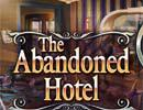 The Abandoned Hotel game