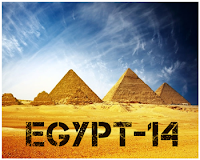 play Egyptian Escape-14