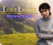 Lost Lands: Redemption game