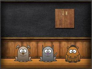 play Amgel Easy Room Escape 16