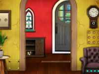 play Clasic Room Escape- 7