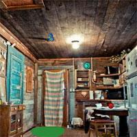 play Gfg Hut Hotel Room Escape
