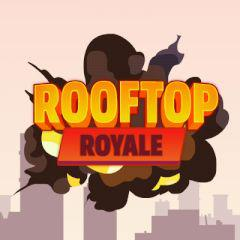 Rooftop Royale game