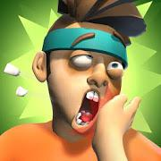 play Slap Kings Online