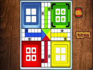 Ludo Superstar Game game