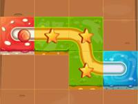 play Rolling Ball 2
