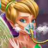 Pixie Accident Er game