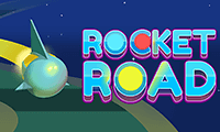 play Rocket Road