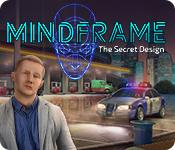 Mindframe: The Secret Design game