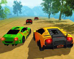 play Rise Of Speed