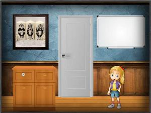 play Amgel Easy Room Escape 17