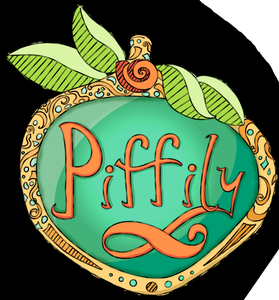 play Piffily! [Demo]