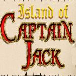 play The-Island-Of-Captain-Jack