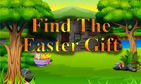 play Top10 Find The Easter Gift