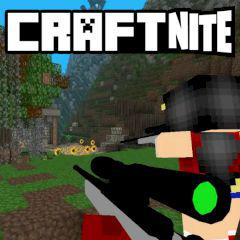 play Craftnite