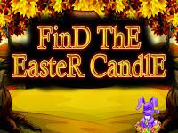 play Top10 Easter Find The Candle