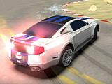play Extreme Drift