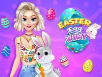 play Easter Egg Hunt