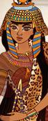play Jewel Of The Nile - Egyptian Regal Fashion