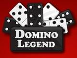 play Domino Legend