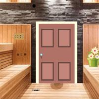 play Gfg-Luxury-Sauna-Room-Escape