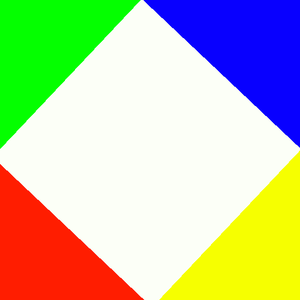 play Color Square