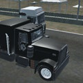 play Real Truck Driver