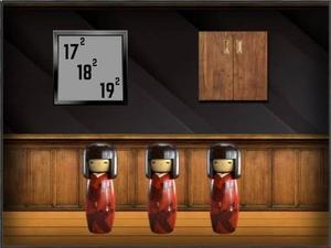 play Amgel Easy Room Escape 18