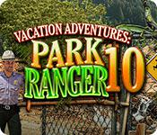 play Vacation Adventures: Park Ranger 10