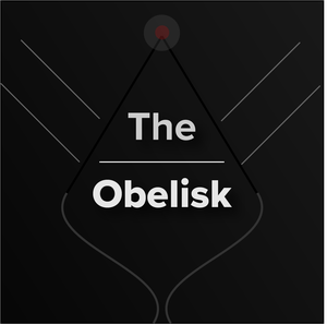 play The Obelisk