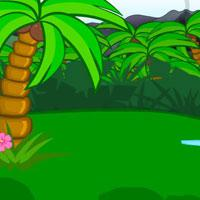 play Mousecity Hot Island Escape
